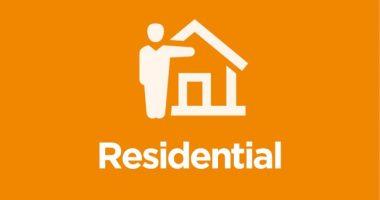 Residential Assessment